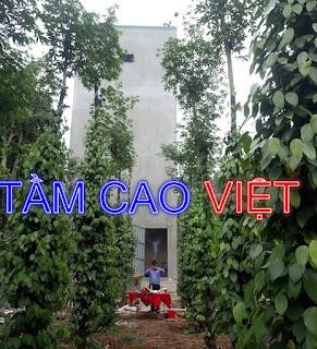 nha-yen-cua-anh-chinh-buon-ma-thuot-dak-lak