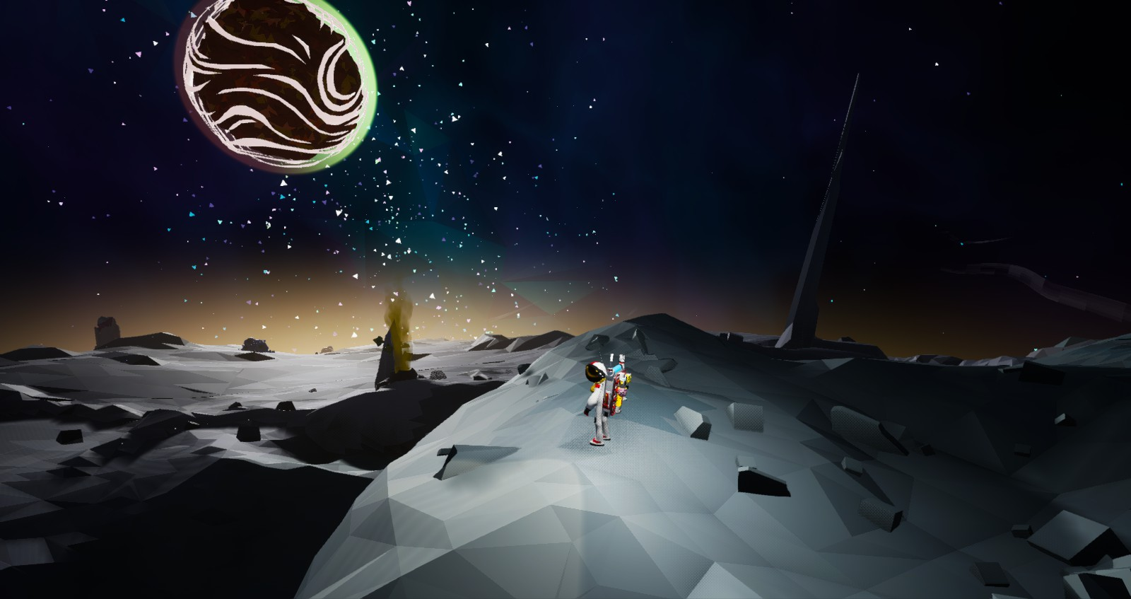 Astroneer - PC Review | Chalgyr's Game Room