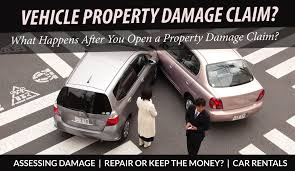 How Long Will My Vehicle Damage Claim Take After a Car Accident?