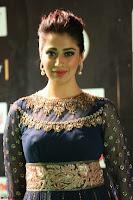 Raai Laxmi in Beautiful Backless Designer Anarkali Gown at IIFA Utsavam Awards 2017  Day 2  Exclusive 48.JPG