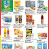 Promosi JSM Alfamart - Hanya 5 Hari 20-24 September 2017