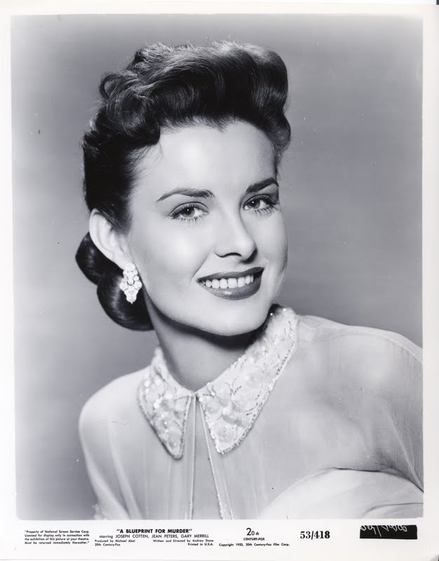 Jean Peters nudes (74 photos) Fappening, Snapchat, see through