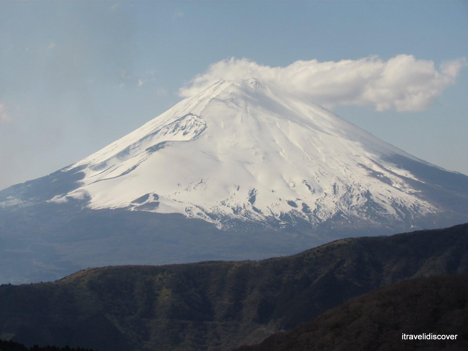 Mt Fuji Restaurant Menu Providence Ri