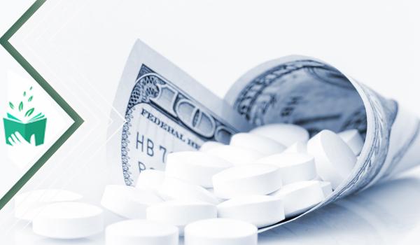 تكلفة علاج الادمان