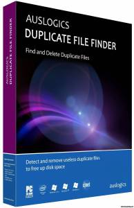 Auslogics Duplicate File Finder 5.1.1 Latest is here