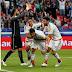 México rescata empate agónico 2-2 con Portugal