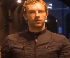 Chord dan Lirik Lagu Coldplay - Fix You