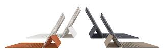 nuevas portatiles asus zenbook 3, transformer 3 transformer 3 pro y la transforme mini