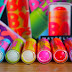 Baby Lips | Maybelline