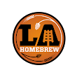 "The BR Beer Scene: Celebrate ""Learn To Homebrew Day"" With LA Homebrew!"