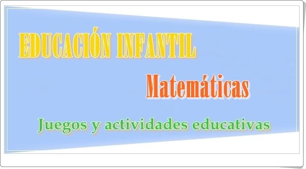 http://www.pinterest.com/alog0079/educaci%C3%B3n-infantil-matem%C3%A1ticas/