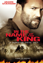 Watch In the Name of the King: A Dungeon Siege Tale Online Free in HD