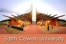 Edith Cowan University(ECU) | International Scholarships | Australia