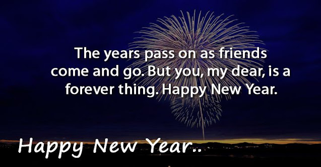 Happy New Year Photos Hd For Download