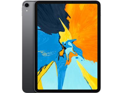 سعر الايباد برو الجديد Apple iPad Pro 11 2018 فى عروض مكتبة جرير