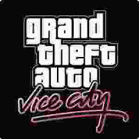 GTA Vice City Android APK