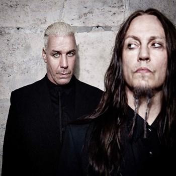 Banda - Lindemann