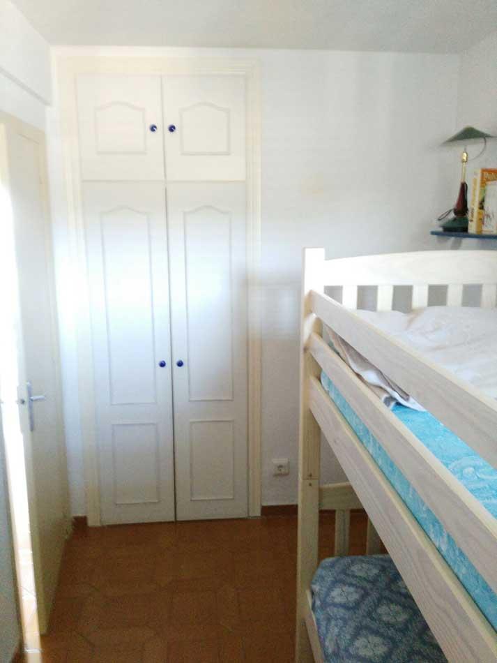 apartamento en venta benicasim calle bisbe serra dormitorio1