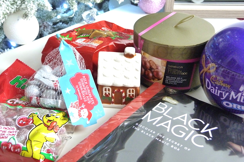 an image of what i had for christmas 2015