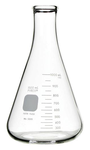 Mengenal Jenis Dan Fungsi Peralatan Gelas Pada Laboratorium Kimia