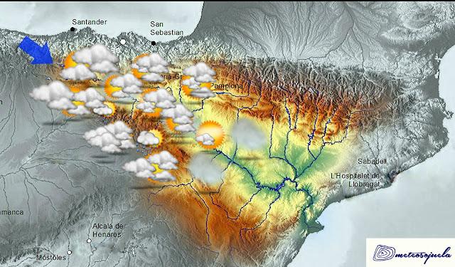 Mapa significativo dos tiempo,logroño,larioja,josecalvo,meteosojuela