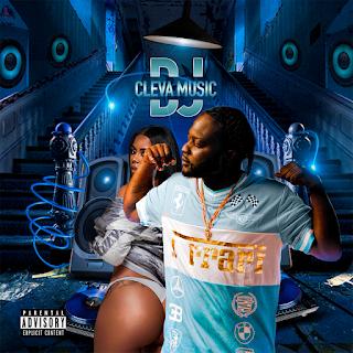 New Music: Cleva Music - DJ