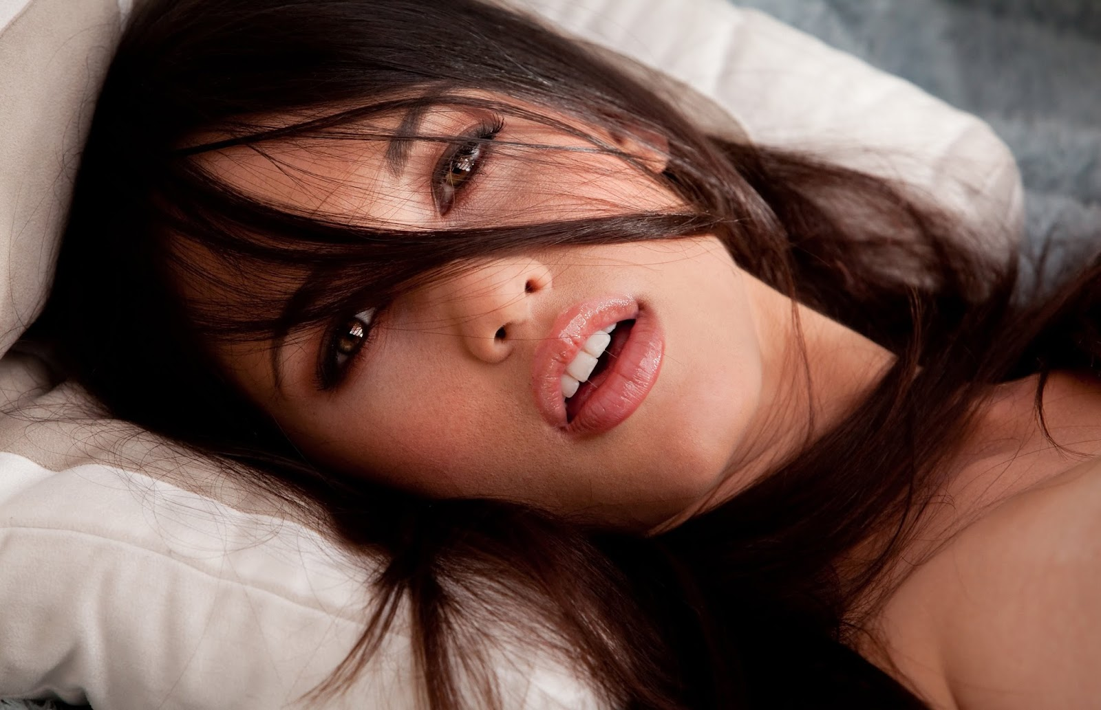 Most Beautiful Porn Stars