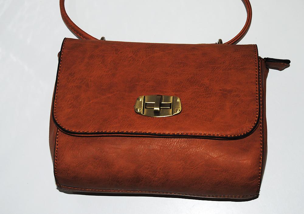 Did I really need a new bag in my life   a3db3d7118ffa