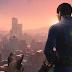 Fallout 4 | Crítica