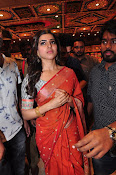 samantha new gorgeous photos gallery-thumbnail-17
