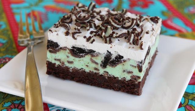 Sugar Free Ice Cream Cake Recipe reviews