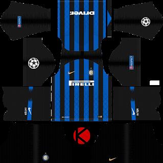 inter-milan-nike-kits-2018-19-dream-league-soccer-%2528home%2529-ucl