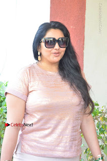 Namitha Latest Pictures at Yaagan Movie Audio Launch