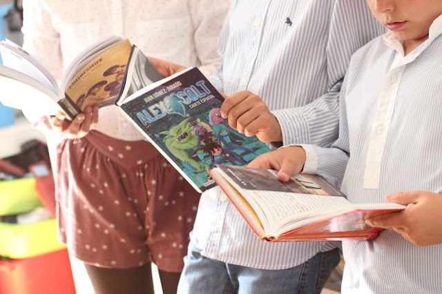 photo-mujercitas-louisa-may-alcott-lectura-infantil
