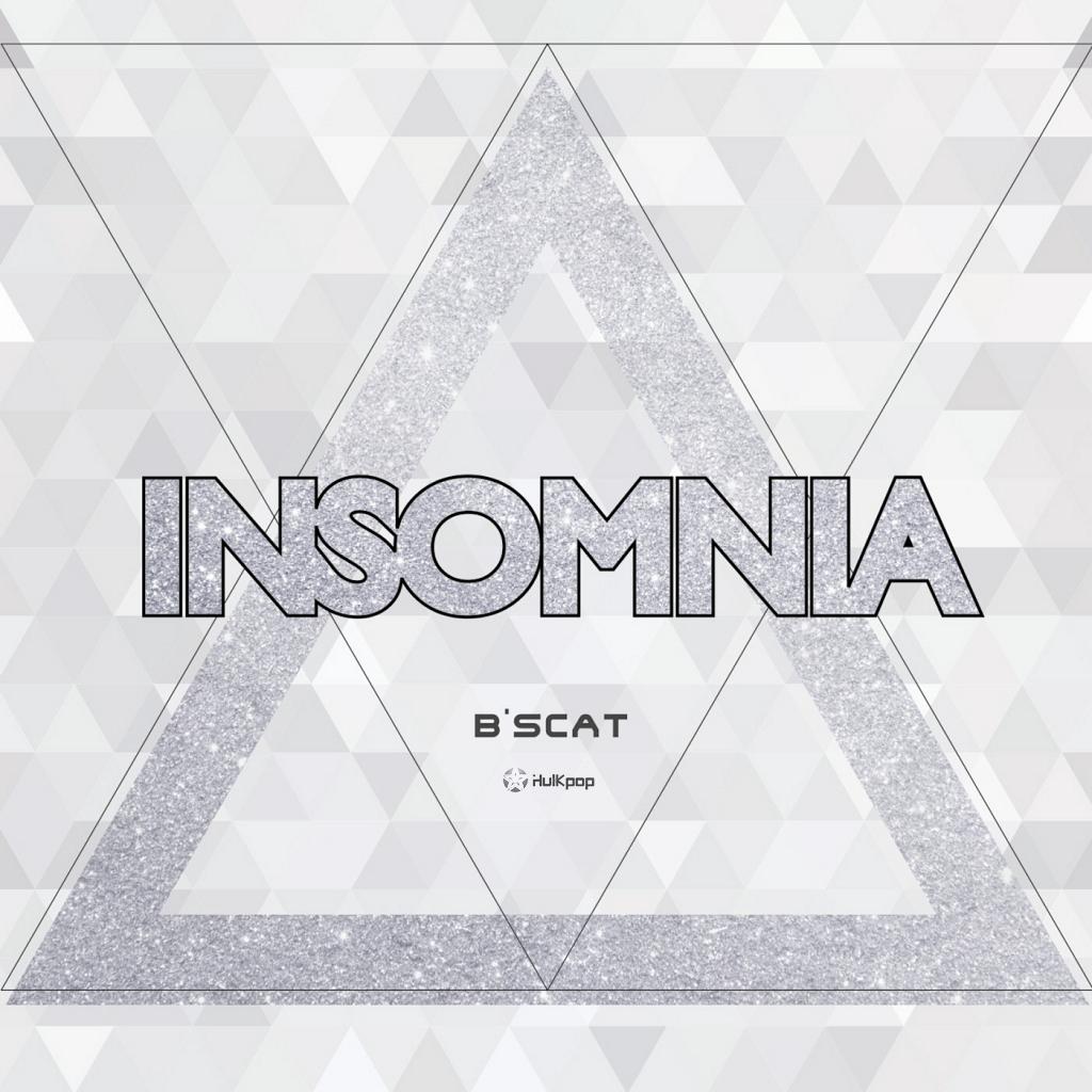 [EP] B`scat – Insomnia