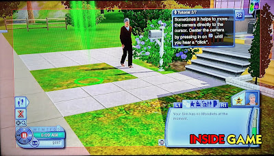 The Sims 3+DLC PS3 PKG OFW HAN - CariTauGame | Download Game