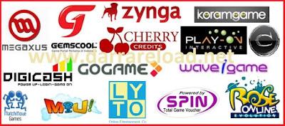Produk Game Online Murah di Darra Reload, voucher game, voucher game online murah, daftar harga voucher game online murah, pembelian voucher game online, pulsa murah, harga voucher game paling murah, voucher game online termurah