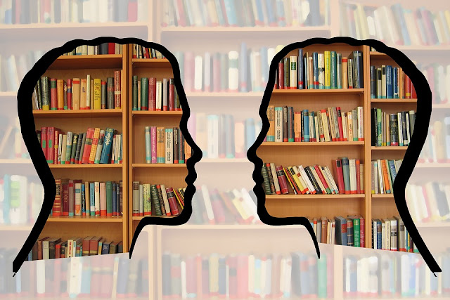 el club de los libros perdidos, Libros juveniles, Libros gratis, libros recomendados, Best Sellers, Haruki Murakami, Vargas Llosa, Coelho,Stephen King, Tolkien, Bradbury
