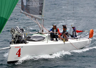 http://asianyachting.com/news/SubicBayIntRegatta/Subic_Bay_Cup_AY_Race_Report_3.htm
