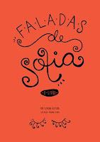 Faladas de Sofia