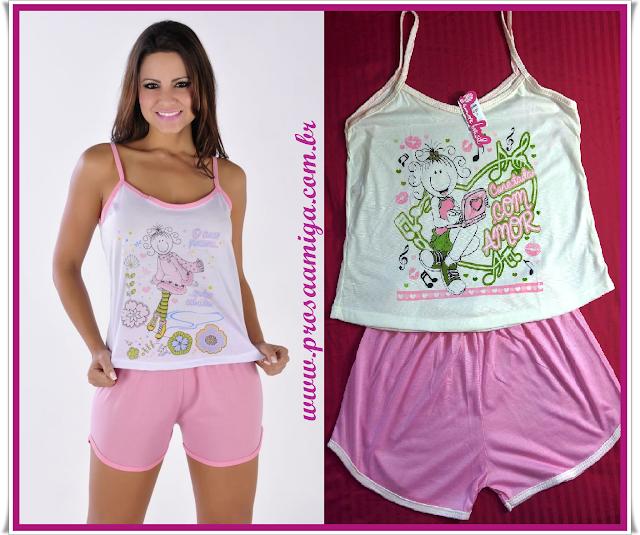Amore Brasil Lingerie,moda intima,Baby Doll,sexshop,sutiã com bojo,moda fitness,cuecas,Linha noite,calcinha,camisolas