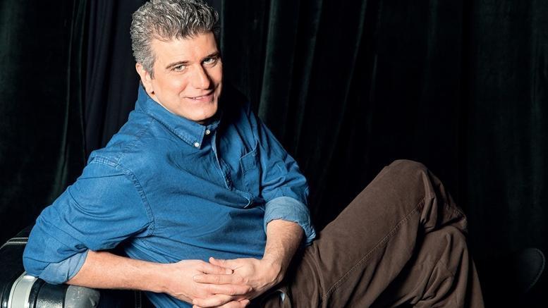 Βλαδίμηρος Κυριακίδης: Δεν Μπορώ Να Ξεχρεώσω... Η Εφορία Μου Τα Παίρνει Όλα