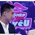Điểm tin hót trong showbiz Việt (1)