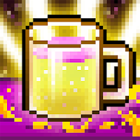 Soda Dungeon MOD APK unlimited money
