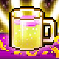 Soda Dungeon MOD APK unlimited money