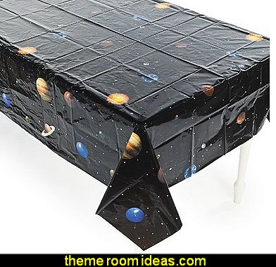 Star Wars party decorations  - Star Wars party decor - star wars party decorating - Star Wars party supplies -  Star Wars party props - star wars life size standees - star wars costumes - outer space party decorations - star wars props - galaxy table decorating props
