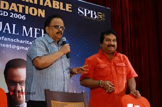 SPB Fans Charitable Foundation Annual Meet Event Stills  0035.jpg