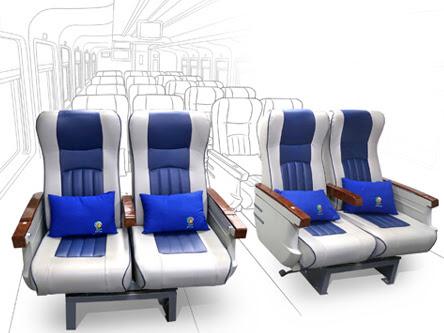 Tempat Beli Tiket Kereta yang Murah dan Banyak Promo