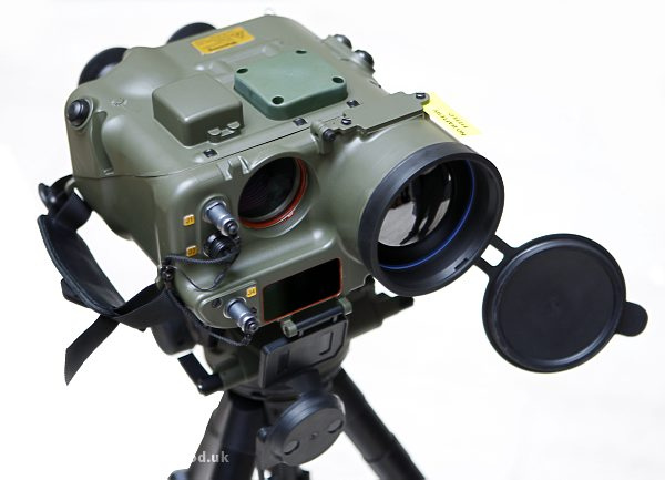 UK Armed Forces Commentary: Future Force 2020 - Royal ...