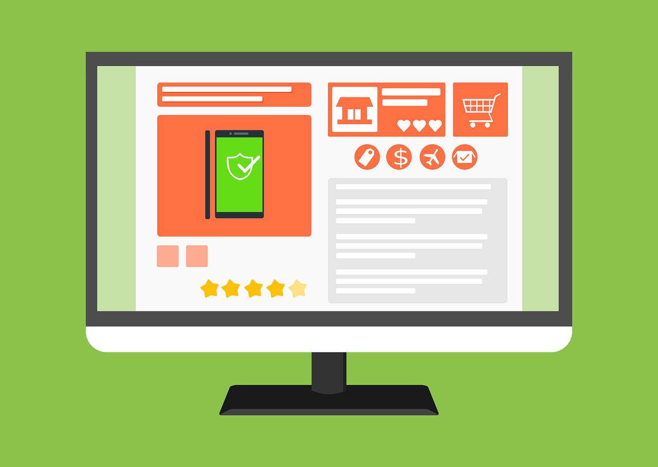 Como hacer una tienda online exitosa | Marketing Digital